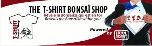 feelspiritbonsai.spreadshirt.fr