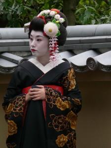 Geisha_Kyoto-(3)