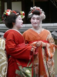 Geisha_Kyoto-espiegle