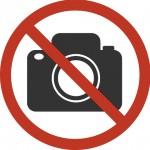 Doit-on interdire les photos lors des expos bonsai ?