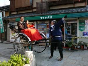 rickshaw_japonais