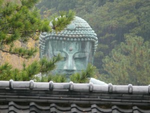 Grand_Bouddha_Kamakura_0944