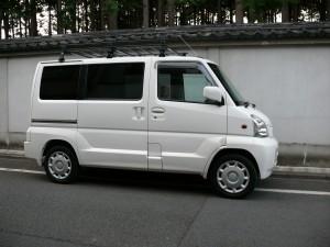 voiture japonaise