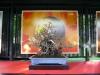 crespi-bonsai-cup-4