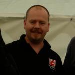 BonsaïAutumn 2011